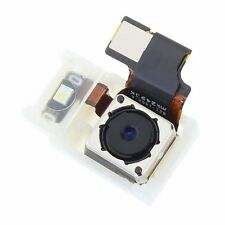For Apple iPhone 5 Replacement Back Camera Rear Camera Module With Flash USA!