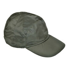 Reversible Chasse Gorra De Caza-Sun Pico Sombrero Para Hombre Para Caminar Todas Las Tallas Nuevo