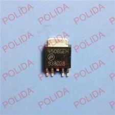 BLF6G27-45,112 7W 2,7GHz 65V 20A 1 Stück POWER TRANSISTOR HF MOSFET Typ