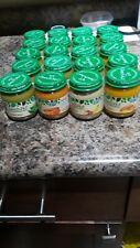 Beachnut Baby Food 30 Jars