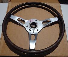 Mopar NOS RIMBLOW Steering Wheel 70-71 Cuda Challenger Charger GTX Road Runner