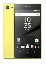 Sony Android Mobile Phones
