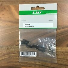 ESky 002805 Servo Linkage Rod Esky Belt-CPX RC Helicopter Spare Part E-SKY