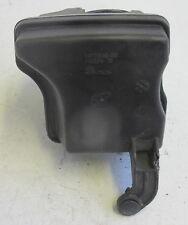 Genuine Used MINI Resonator for Fuel Preparation Intake Muffler for R50 1477842
