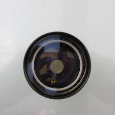 Yashica Yashinon Zoom Lens 1:1 .8 9-36mm para cámara cinemática puerto desconocido
