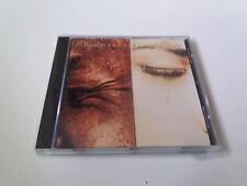 "CD ""RHYTHM COUNTRY AND BLUES"" CD 11 TRACKS COMO NUEVO BB KING NATALIE COLE CHET"