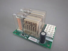 541 - ARBURG - 541 / Module for press USED