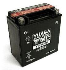 YUASA YTX16-BS Battery