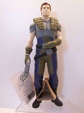 Star Wars Applause Vinyl figuirine 1996 Dash Rendar New with tags