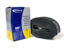 Schwalbe sv20 extra leggero tubo interno 700c 29er 28 pollici Extra Lunga 60mm Presta