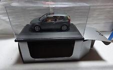 Schuco VW Golf V 1: 43 IN SCATOLA ORIGINALE