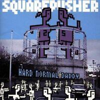 Squarepusher - Hard Normal Daddy [CD]