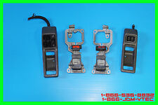 JDM Honda CRX Power Main Window Switch Switches 1988-1991 EF EF6 EF7 EF8 CR-X
