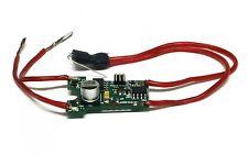 Slot it Scalextric Sport Digital Compatible Plug SISP15B