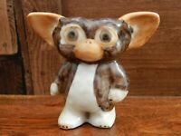 Gremlins Gizmo Ceramic Ornament Vintage Retro Beacon Hill Crafts Rare