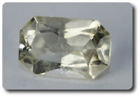 1.62 CTS. BYTOWNITE. VVS Mexique