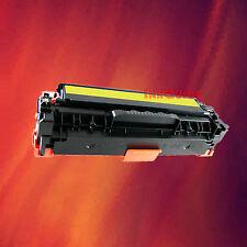 Yellow Toner Cartridge CC532A for HP LaserJet CP2025n