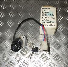 7671464 YAMAHA FZ 750 Contacteur à clé neiman