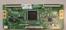 """1955"""" PHILIPS LED TV 55PFL5402/F7 A  T-Con Board  6871L-4608A"""