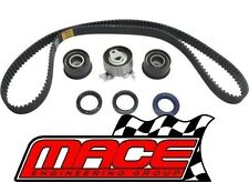 MACE FULL TIMING BELT KIT HOLDEN Z24SED X22SE C22SE C22SEL DOHC 2.2L 2.4L I4