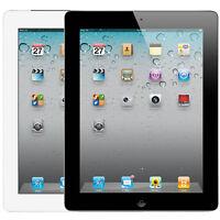 Apple iPad 4th Generation 32GB Wi-Fi + 4G 9.7in MD523LL/A (Verizon) Unlocked GSM