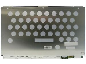 """NEW 15.6"""" LED FHD REPLACEMENT LAPTOP SCREEN AG MATTE FOR SHARP LQ156M1JW31"""