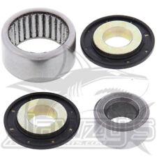 All Balls Racing Lower Rear Shock Bearing Kit 29-5008