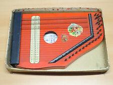 Gitarr Zither Musikinstrument Zupfinstrument Saiteninstrument Instrument Saiten