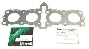 ? TMP Joint de culasse,Head gasket,Vesrah HG-3073M, SUZUKI GSX 600 F 1988-2001