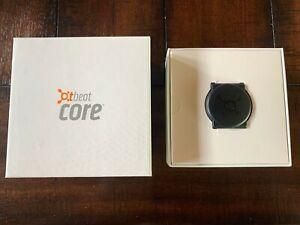 Orange Theory OT Beat Core 2.0 Heart Rate Monitor Medium-XL (Chest Strap) NIB