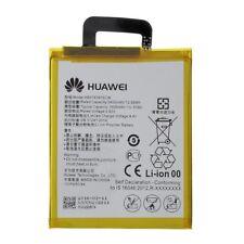 Huawei Batería original HB376787ECW per HONOR V8 3500mAh Pila Litio Abultar