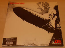 LED ZEPPELIN-S/T DEBUT-DELUXE ED. 2014 180g REMASTERED VINYL 3xLP-NEW & SEALED