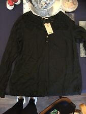 TU Ladies Top Size 12 With Tag