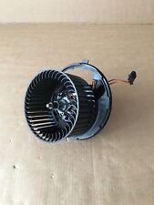 VW SE AU Gebläsemotor Heizungsgebläse Heizung Gebläse Luft Motor PQ035 995775T D