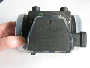 AC Delco 14081243 Bosch Mass Air Flow Sensor 1988-89 Chevy Corvette #2