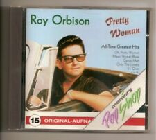 CD musicali Sony Music