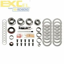 EXCel Differential Bearing Kit XL-1094-1;