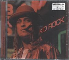 kid rock devil without a cause cd explicit