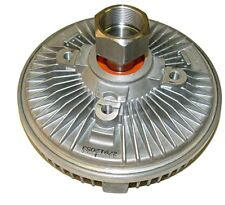 Fan Clutch Jeep 96-98 ZJ/ZG