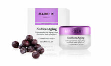 MARBERT NoMoreAging Vorbeugende Anti Aging Pflege Trockene Haut 50 ml