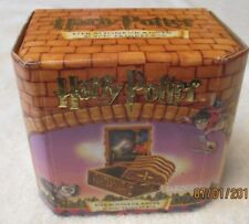 Enesco Harry Potter Hermione Granger Magic Trinket Box 8700838