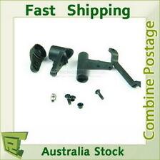 60014 HSP Steering Servo Saver Complete 1/8 RC Parts