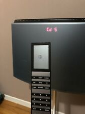 Bang & Olufsen Beosound 1 (LIGHT BLUE/tiffany Blue)+ Extra stand + Remote Beo4.