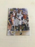 2013-14 Fleer Retro Basketball: Rajon Rondo