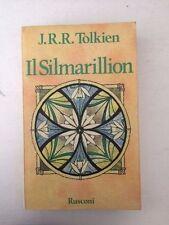 Il Silmarillion - J.R.R. Tolkien