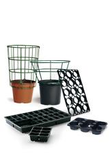cages pour vase d.14 n.640