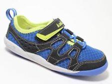 Kamik in EUR 38 Schuhe für Mädchen