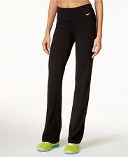 NEW Nike Women's Legend Dri-FIT Cotton Classic Fit Pants SIZE S $50