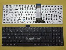 New For ASUS FX50J FX550J R505J R510C R510D R510E R510J Keyboard Spanish Teclado