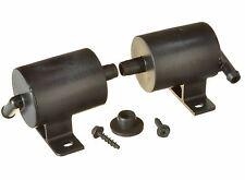 New Kohler OEM Breather Separator Kit 24755241 24755241-S